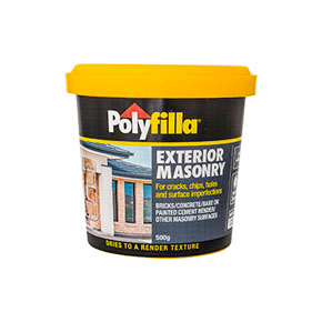 Powder coating filler epoxy repair putty filler for powder html autos weblog for Exterior wood filler paintable