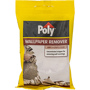 poly wallpaper remover - Wall Paper Remover